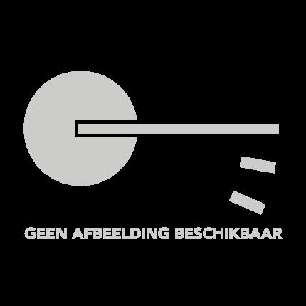 GPF9923.69 kogel voordeurknop