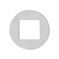 AG0110.73 krukring 15,8mm tbv GPF kruk