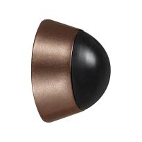 Deurstopper Bronze blend GPF0724.A2