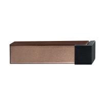 Deurstopper Bronze blend GPF0738.A2