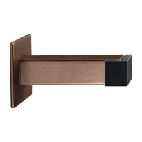 Deurstopper Bronze blend GPF0739.A2