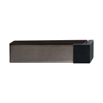 Deurstopper Dark blend GPF0738.A1