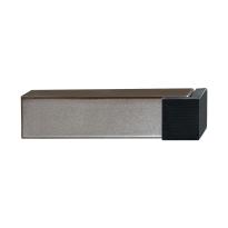 Deurstopper Mocca blend GPF0738.A3