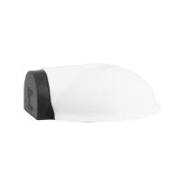 GPF8730.62 wit deurstopper 65mm