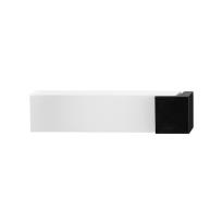 Deurstopper wit GPF8738.62