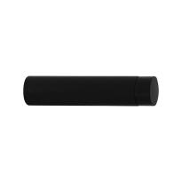 Deurstopper zwart GPF8735.61
