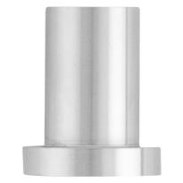 GPF0590.09 afstandhouder t.b.v. schuifdeursysteem 3,5 cm RVS