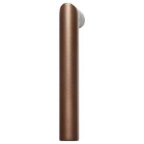 GPF1015K Toi raamkruk links-/ rechtswijzend korte nek