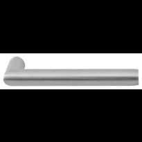GPF1016 Toi deurkruk