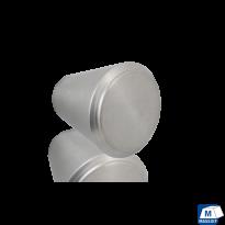 GPF5545 meubelknop