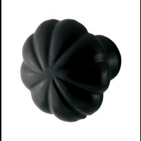 GPF6502 smeedijzer meubelknop