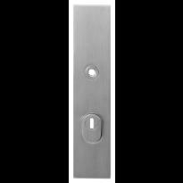 GPF9018.09 veiligheidsbuitenschild met kerntrekbeveiliging