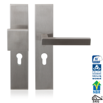 GPF9311 veiligheidsgarnituur