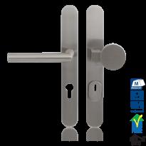 GPF9327 R veiligheidsgarnituur met kerntrekbeveiliging
