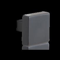 GPF9948.P1 knop