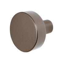 GPF9952.A3 knop