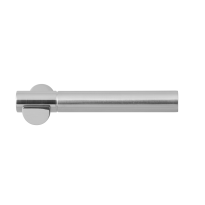 GPF2085 Toka duo deurkruk