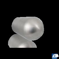 GPF5535.25 meubelknop