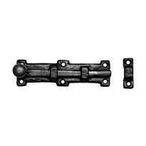 KP1155 deurschuif