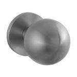 GPF9823.09 kogel voordeurknop