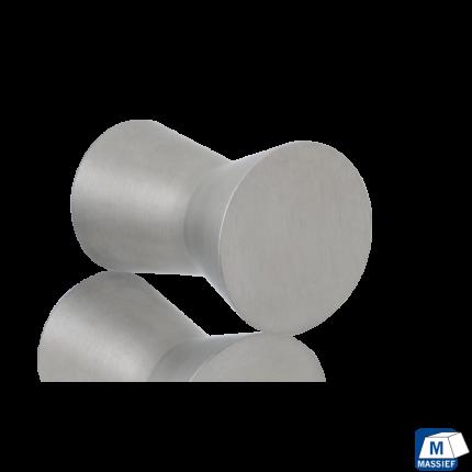 GPF5505.20 meubelknop
