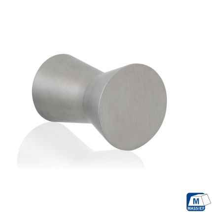 GPF5505.25 meubelknop