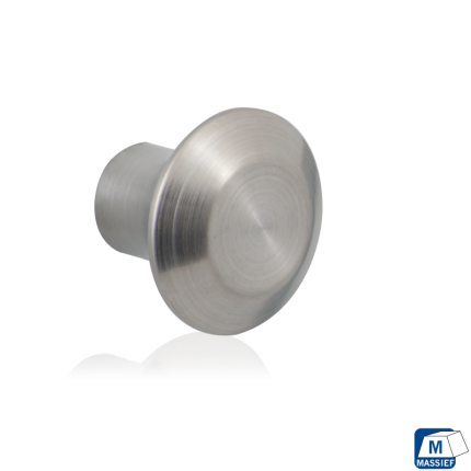 GPF5520.35 meubelknop
