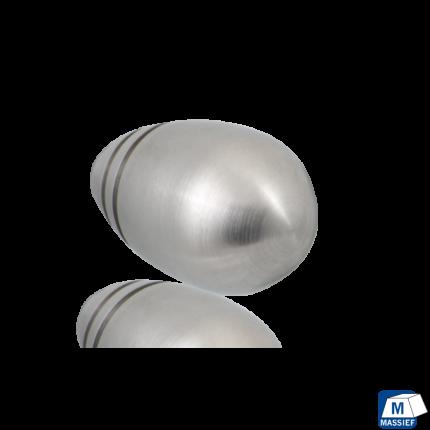 GPF5525.20 meubelknop