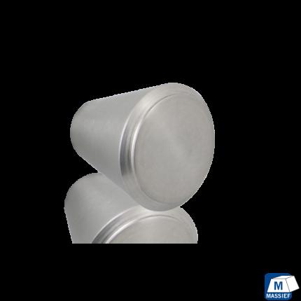 GPF5545.25 meubelknop