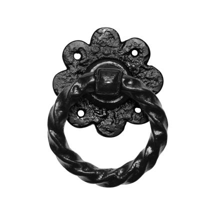 KP0632 ring