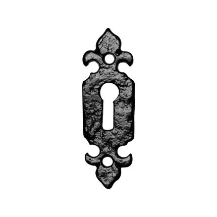 KP1493 sleutelrozet