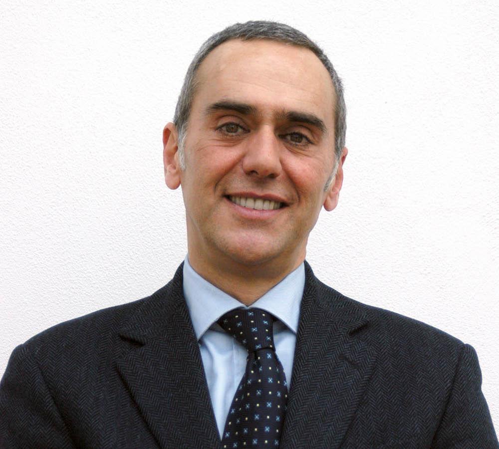 Antonio Corengia