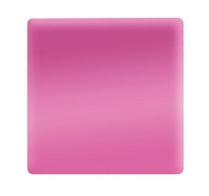 GPF bouwbeslag roze
