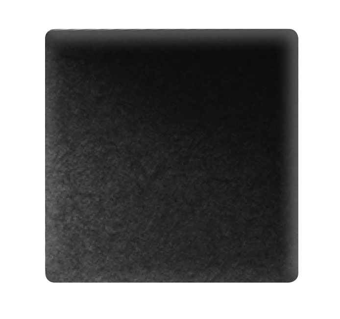 GPF bouwbeslag smeedijzer zwart