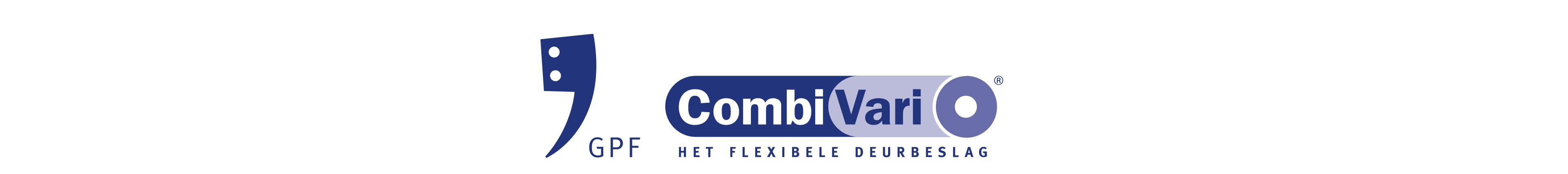GPF CombiVari