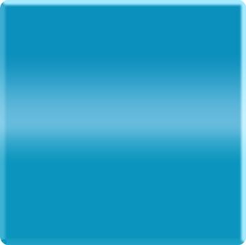 GPF bouwbeslag blauw