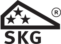 SKG ***