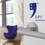 RVS, de sterke basis van GPF bouwbeslag
