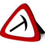 Vernieuwing website Ten Hulscher