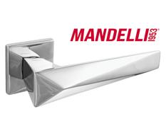 Mandelli: 100% Italië, 100% design