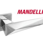 Stijlvol het nieuwe jaar in met Mandelli