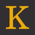 Kirkpatrick: handgemaakt uit de 'Black Country'