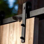 Kwalitatief schuifdeursysteem voor een scherpe prijs