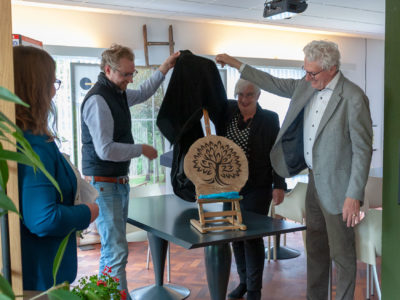 6755-onthulling-opening-grand-cafe