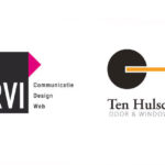 Ten Hulscher bv neemt marketingbureau ARVI product bv over